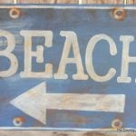 beach sign knock off-011