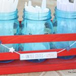 mason jar utensil carrier-002