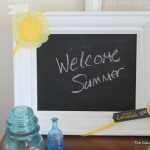 seasonal chalkboard decor-002