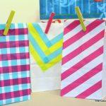DIY Gift Bags-002
