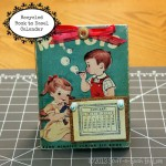 cl2 book_easel_calendar_overlay_c