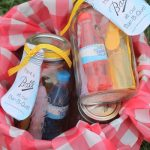 mason jar bbq favors-001