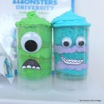 monsters university push pop cupcakes-003