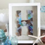 sea glass monogram-004