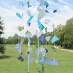 sea glass wind chimes-024