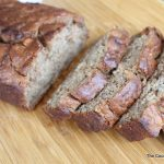 apple banana bread recipe-001