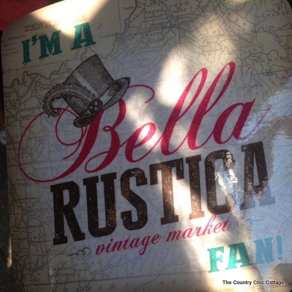 A Day Of Fun At Bella Rustica 2013 The Country Chic Cottage