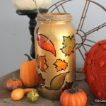 fall jar luminary final