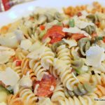 pepper jack pasta salad-002