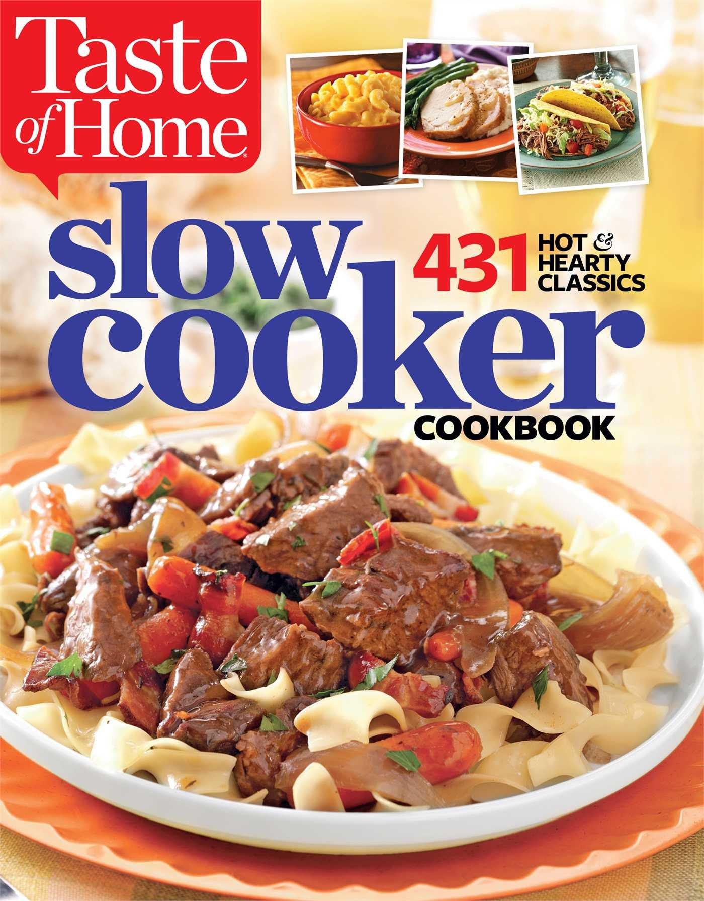 slowcookercookbook2