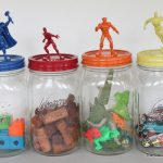 super hero jar toy storage-004