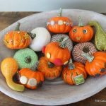 bradded pumpkin craft-001