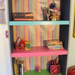 color block bookcase-009