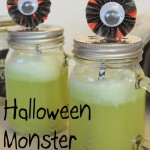 halloween monster punch recipe final