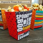 sept cl2 popcorn-treat-box-closeup-jen-goode