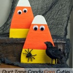 sept cl3 duct-tape-candy-corn-cuties
