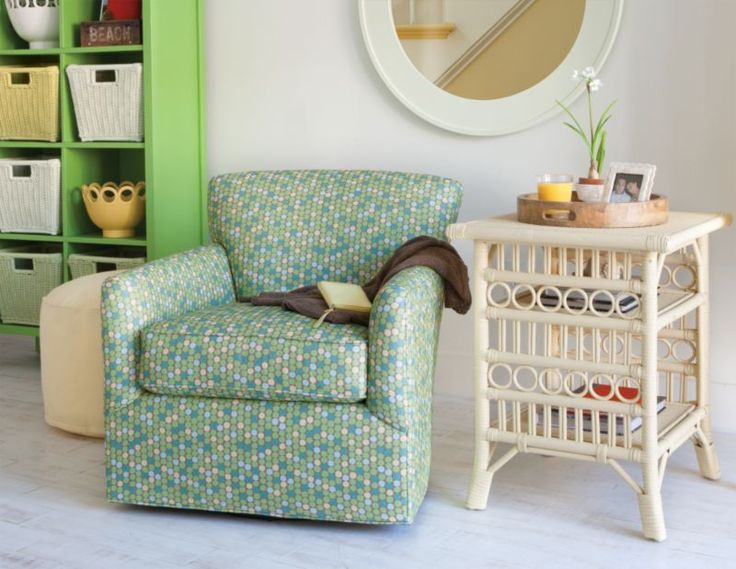 decor tips Archives - Page 9 of 20 - The Country Chic Cottage