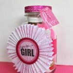 breast cancer gift in a jar-013