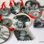 family tree ornaments-027