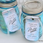 ball mason jar free printable labels for everyone on your gift giving list-003