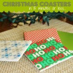cl1 Christmas-Coasters-683x1024