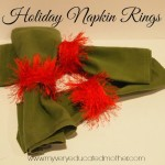 cl3 HolidayNapkinRings_zpsd3e1c8db