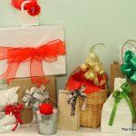 diy handmade bows-001