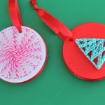 string art ornaments-005