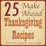 thanksrecipes
