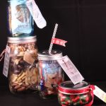 10 Gifts in a jar-006