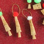 cork tree ornaments-003