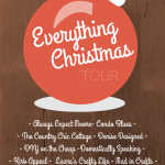 everything christmas tour