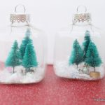 mini snow globe ornaments-014