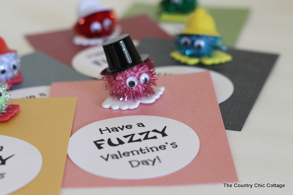 handmade valentine's day cards - quick and easy! - the country, Ideas
