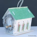 birdhouse twine organizer-012