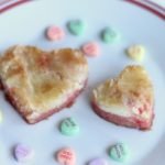 strawberry cream cheese gooey cake-001