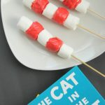 10 minute marshmallow treats dr seuss cat in the hat-001