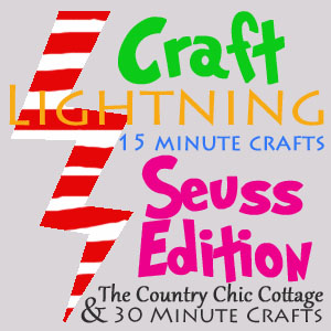 Craft-Lightning-Seuss-Edition