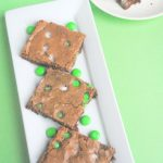 GreenBrownies1