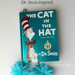 day 1 features seuss