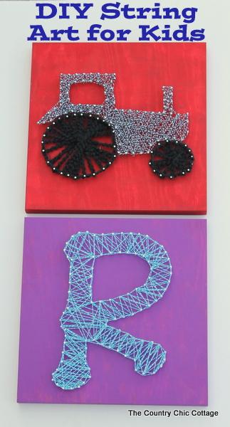 diy-string-art-for-kids-006