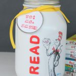 dr seuss gift in a jar for teachers-005