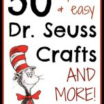 dr seuss round up