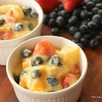 fat free fruit salad-001