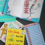 free printable seuss bookmark and reading log-004