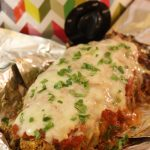 slow cooker pizza meatloaf-002