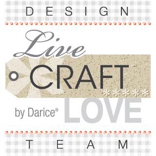 Darice Blog