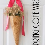 spring-cone-wreath
