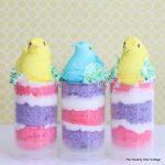 spring push pop cupcakes-003