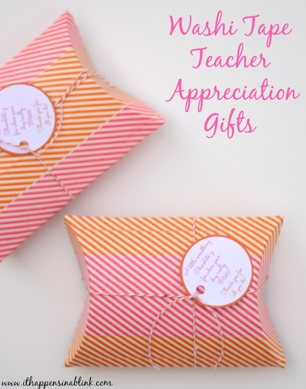 tacl1 Washi-Tape-Teacher-Appreciation-Pinnable